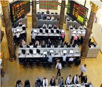 ايجيبت فورود البورصة توافق على اقتراح لجنة البنوك بإدراج الشركات العائلية