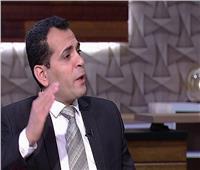 الإسكان: رؤية «مصر 2030» تهدف لزيادة نصيب الفرد من المناطق الخضراء