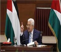 فلسطين تحشد تحركًا دوليًا عاجلًا حول قضية الأسرى
