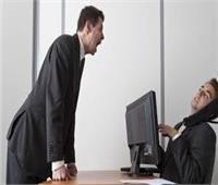 برج الحمل اليوم.. تجنب أي جدل في مكان عملك