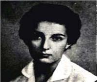 أول مهندسة تتخرج في جامعة الإسكندرية..مغامرة بالدول الإسكندنافية