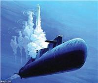 كوريا الجنوبية توقع عقدا لبناء غواصة إطلاق الصواريخ الباليستية