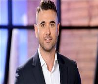 أحمد عز يبدأ تصوير فيلمه الجديد في بداية أكتوبر