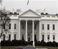 البيت الأبيض يسحب مرشّحه لرئاسة الوكالة الفدرالية للأسلحة النارية