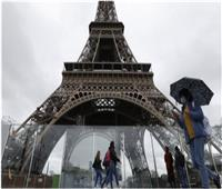 فرنسا تمنح الجنسية لـ12 ألف شخص من «مقاتلي الصفوف الأمامية» لكورونا