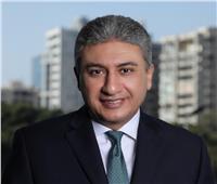 وزير الطيران الأسبق يكشف أهم إجراءات تنشيط السياحة والسفر  حوار