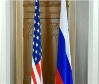 تدخل شركات «رقمية» بالانتخابات الروسية يدفع موسكو لاستدعاء السفير الأمريكي
