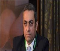 الإسكان: لدينا القدرة على إدارة وصيانة الأبراج الشاهقة في مصر
