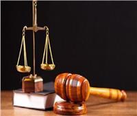 من منصة العدالة للسجن.. محطات محاكمة قاضي «اغتصاب فتاة الساحل» وصديقيه