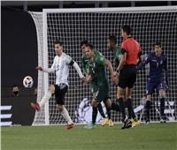 شاهد| ملخص فوز الأرجنتين وهاتريك ميسي على بوليفيا بتصفيات مونديال 2022