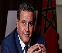 «أخنوش» يبدأ مشاورات تشكيل حكومة المغرب الجديدة