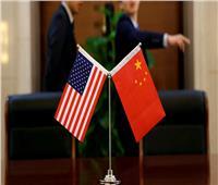 البيت الأبيض : بايدن بحث مع نظيره الصينيقضية منشأ فيروس كورونا