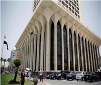 مصر تُقدمخالص تعازيها لأسر شهداء حادث تحطُم طائرة مروحية بالسودان