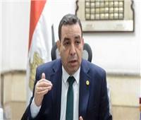 خاص..الخدمات البيطرية: مصر لا تستورد لحوم طاعنة في السن