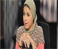 تأجيل تظلم إسراء عبد الفتاح على منعها من السفر لـ7 نوفمبر