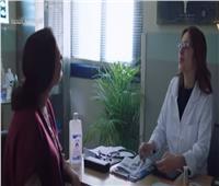 مصر تسعى إلى نقل التجربة الفرنسية في تشخيص سرطان الثدي  فيديو