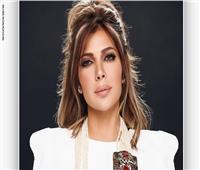 إعلامي لبناني يكشف حقيقة زواج أصالة من فائق الحسن.. صور