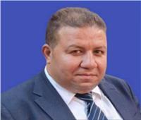 كمل جميلك بأوروبا: مصر من الدول المؤسسة للمواثيق الدولية الخاصة بحقوق الإنسان