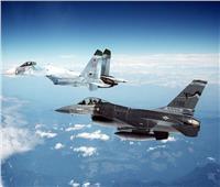 روسيا: مقاتلة «ميج -31» تعترض طائرة دورية نرويجية فوق بحر بارنتس