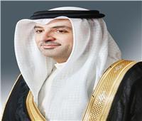 سفير البحرين بالقاهرة يشارك في إطلاق الرئيس السيسى الاستراتيجية الوطنية لحقوق الإنسان