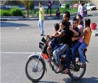 الصحة: مصر رقم 14 عالميا في معدل الزيادة السكانية