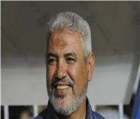 جمال عبد الحميد يتوقع صداماً بين «كيروش» والحضري.. ويُطالب بتغييرات في «الجبلاية»