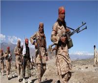 «نيويورك تايمز» تكذّب البنتاجون حول ضرباته فى العاصمة الأفغانية
