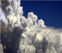 سحب منخفضة ورياح.. «الأرصاد» تكشف حالة الطقس حتى يوم الجمعة المقبل