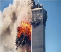 ذكرى 11 سبتمبر.. موسي: «طائرات تفجير برجي التجارة» خطفت بأسلحة بيضاء
