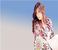 ياسمين عبدالعزيز: كنت قريبة من الموت