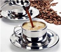  أدوية لا ينصح بتناولها مع القهوة