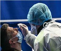 الصحة: تسجيل 458 حالة إيجابية جديدة بكورونا .. و13 حالة وفاة