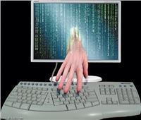 باحث معلوماتي يكشف خطوات الحفاظ على الهاتف من سرقة البيانات