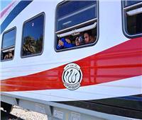 90 دقيقة تأخير في القطارات بمحافظات الصعيد.. الأحد ١٢سبتمبر