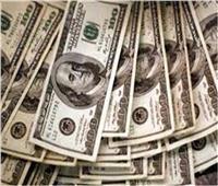 سعر الدولار في بداية تعاملات اليوم