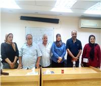 «موروث الحكايات الشعبية» ملتقى ثقافي لأدباء أسيوط