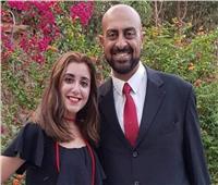 تأجيل محاكمة مايكل فهمي وزوجته لاتهامهما بخطف 6 قاصرات لـ9 أكتوبر