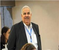 """""""العربية الأفريقية"""" تشيد بمبادرة الرئيس السيسي لحقوق الإنسان"""