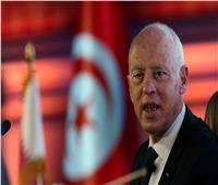 وسائل إعلام تونسية: قيس سعيد يعلن تشكيل الحكومة غدا