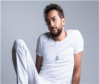 بعد إشادة تامر حسني به.. عمر غالي يستعد لإطلاق أغنية «بلاش انتي»