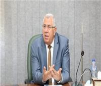 «الزراعة»: ارتفاع صادرات مصر الزراعية لأكثر من 4.6 مليون طن خلال العام الجاري