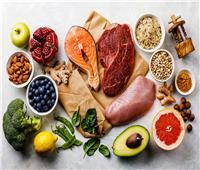 أبرزها الأسماك والخضروات.. منتجات طبيعية لشباب وجمال دائمين