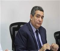 «خوفًا من صلاح».. ناقد رياضي يوضح اسباب إستبعاد حسام حسن عن تدريب المنتخب