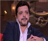 خاص| محمد هنيدي: توقعت نجاح «الإنس والنمس».. والإيرادات «كرم من ربنا»