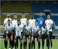 اجتماع لجنة الكرة بنادي «البنك» مع الجهاز الفني واللاعبين