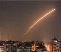 إطلاق صاروخ من غزة صوب مستوطنة «سديروت».. وإصابات في صفوف المستوطنين