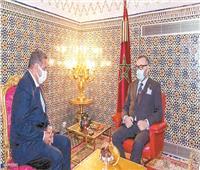 المغرب يعيش توابع الزلزال السياسى.. وثلاثة سيناريوهات أمام التشكيل الحكومي