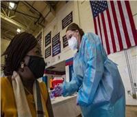الولايات المتحدة: تطعيم أكثر من 178 مليونا بشكل كامل ضد كورونا
