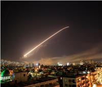 إطلاق صافرات الإنذار في مستوطنات قطاع غزة