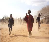 الكشف عن مجازر ترتكبها «الجماعات الجهادية»  بحق الأطفال في النيجر